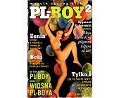 Szczegóły książki PL-BOY 2