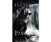 Szczegóły książki PARADOKS