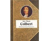 Szczegóły książki COLBERT