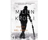 Szczegóły książki MILION KROPLI
