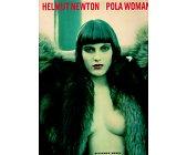 Szczegóły książki POLA WOMAN