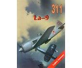 Szczegóły książki ŁA-9 (311)
