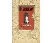 Szczegóły książki LOLITA
