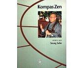Szczegóły książki KOMPAS ZEN