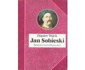 Szczegóły książki JAN SOBIESKI 1629-1696