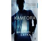 Szczegóły książki KAMFORA