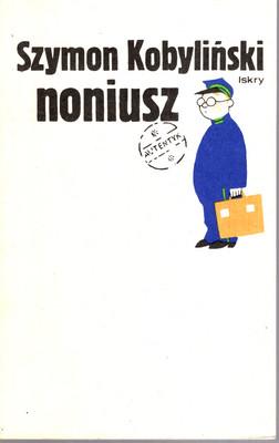 NONIUSZ