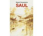 Szczegóły książki SAUL