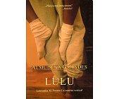 Szczegóły książki LULU