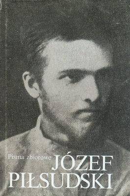 PISMA ZBIOROWE - 10 TOMÓW