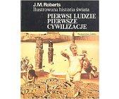 Szczegóły książki ILUSTROWANA HISTORIA ŚWIATA - 2 TOMY