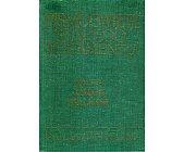 Szczegóły książki PISMO ŚWIĘTE STAREGO TESTAMENTU - KSIĘGA PSALMÓW