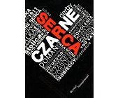 Szczegóły książki CZARNE SERCA