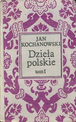 DZIEŁA POLSKIE - 2 TOMY