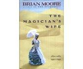 Szczegóły książki THE MAGICIAN'S WIFE