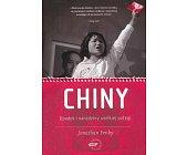 Szczegóły książki CHINY. UPADEK I NARODZINY WIELKIEJ POTĘGI