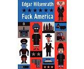 Szczegóły książki FUCK AMERICA