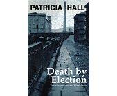 Szczegóły książki DEATH BY ELECTION