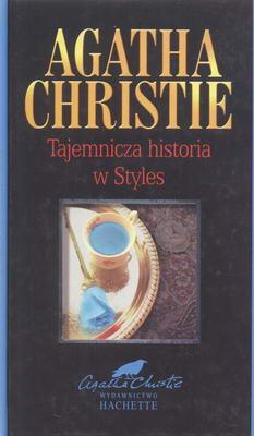 TAJEMNICZA HISTORIA W STYLES (23)
