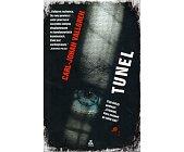 Szczegóły książki TUNEL