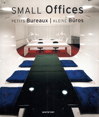 SMALL OFFICES