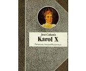 Szczegóły książki KAROL X