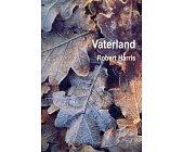 Szczegóły książki VATERLAND
