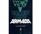 Szczegóły książki ARMADA