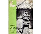 Szczegóły książki Z WIZYTĄ U PANAMSKICH INDIAN