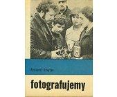 Szczegóły książki FOTOGRAFUJEMY