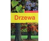 Szczegóły książki DRZEWA. SPOTKANIA Z PRZYRODĄ