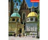 Szczegóły książki POLSKA ARCHITEKTURA