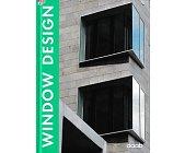 Szczegóły książki WINDOW DESIGN