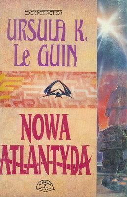 NOWA ATLANTYDA