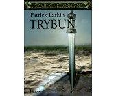 Szczegóły książki TRYBUN