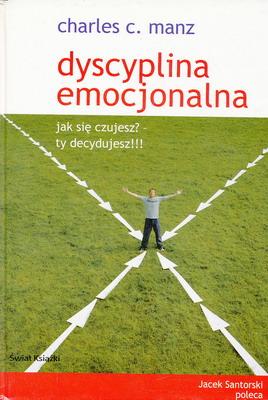 DYSCYPLINA EMOCJONALNA
