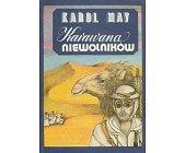 Szczegóły książki KARAWANA NIEWOLNIKÓW