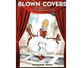 Szczegóły książki BLOWN COVERS