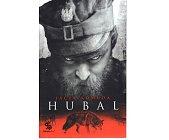 Szczegóły książki HUBAL