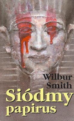 SIÓDMY PAPIRUS