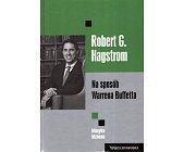 Szczegóły książki NA SPOSÓB WARRENA BUFFETTA