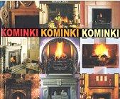 Szczegóły książki KOMINKI