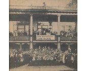 Szczegóły książki TOWARZYSTWO DOMU POLSKIEGO 1918-1993