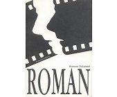Szczegóły książki ROMAN