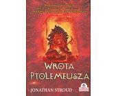 Szczegóły książki WROTA PTOLEMEUSZA