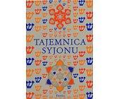 Szczegóły książki TAJEMNICA SYJONU