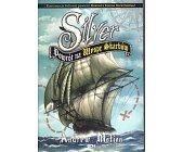 Szczegóły książki SILVER - POWRÓT NA WYSPY SKARBÓW