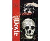 Szczegóły książki TALES OF TERROR AND MYSTERY
