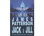 Szczegóły książki JACK I JILL