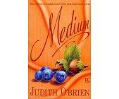 Szczegóły książki MEDIUM